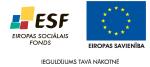 ESF-ES-logo-kras-liels